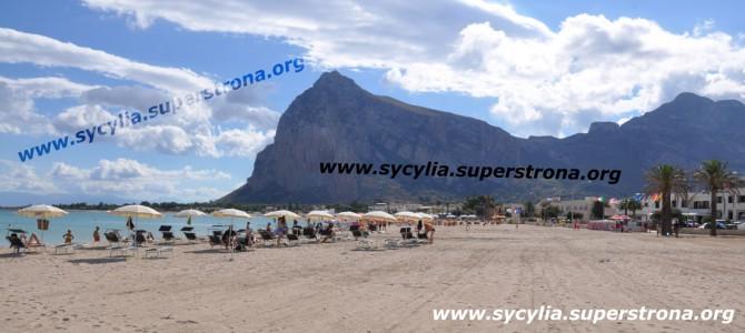 Kiedy jechać na Sycylię?